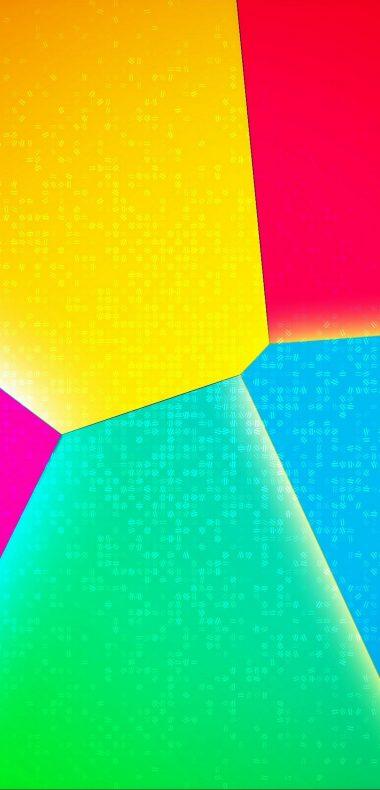 1080x2244 Wallpaper 098 380x790