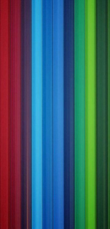 1080x2244 Wallpaper 100 380x790