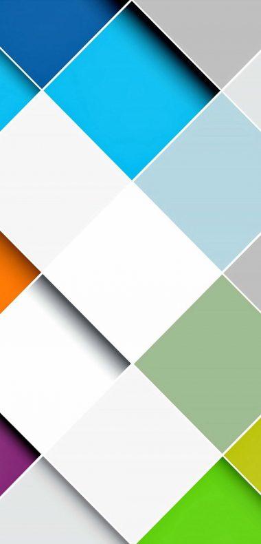 1080x2244 Wallpaper 101 380x790