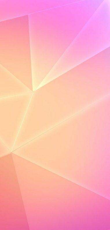 1080x2244 Wallpaper 103 380x790