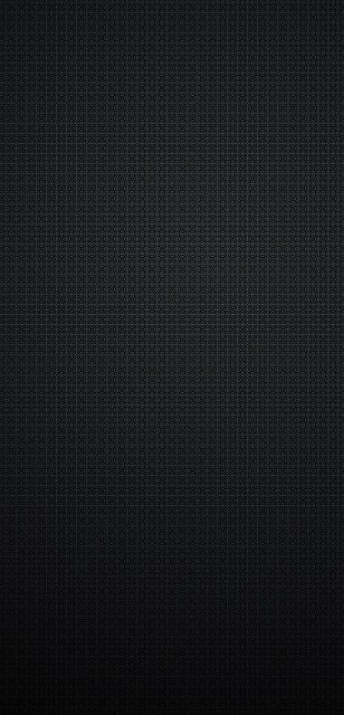 1080x2244 Wallpaper 109 380x790