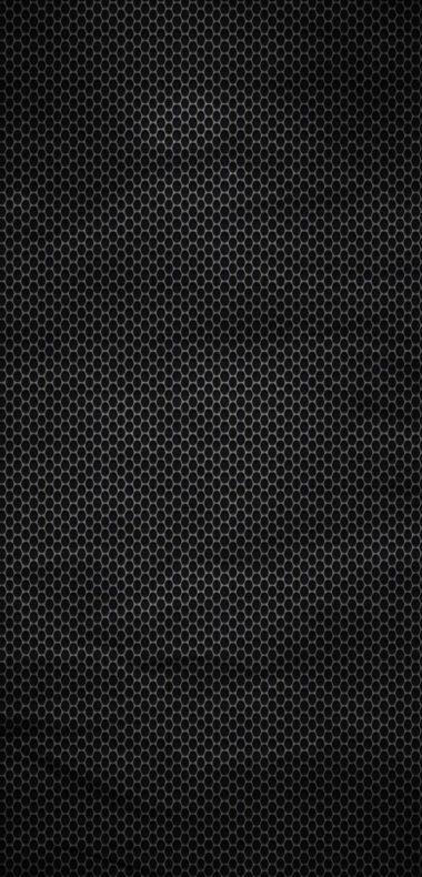 1080x2244 Wallpaper 111 380x790