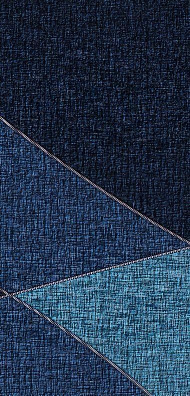 1080x2244 Wallpaper 113 380x790