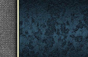 1080x2244 Wallpaper 121 340x220