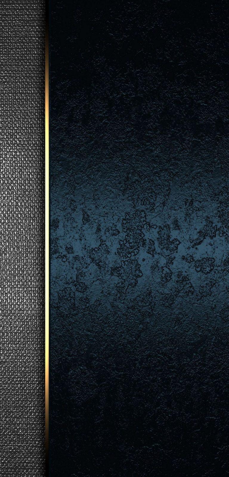 1080x2244 Wallpaper 121 768x1596