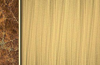1080x2244 Wallpaper 122 340x220