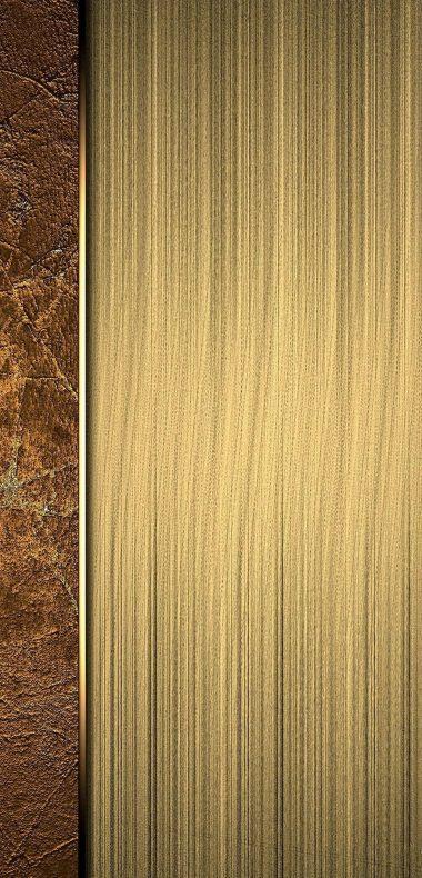 1080x2244 Wallpaper 122 380x790