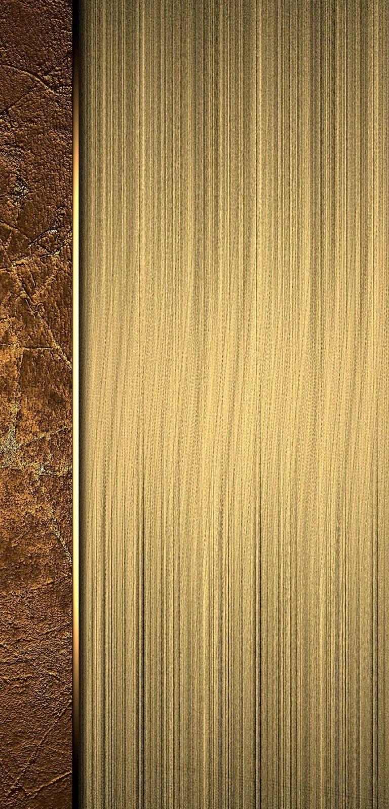 1080x2244 Wallpaper 122 768x1596