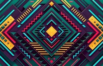 1080x2244 Wallpaper 135 340x220