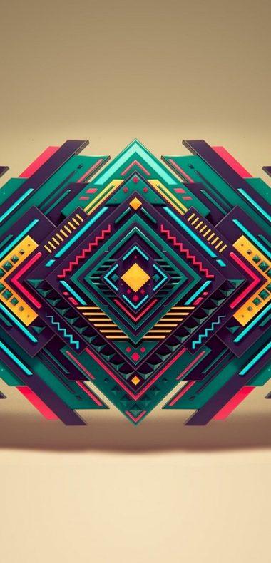 1080x2244 Wallpaper 135 380x790