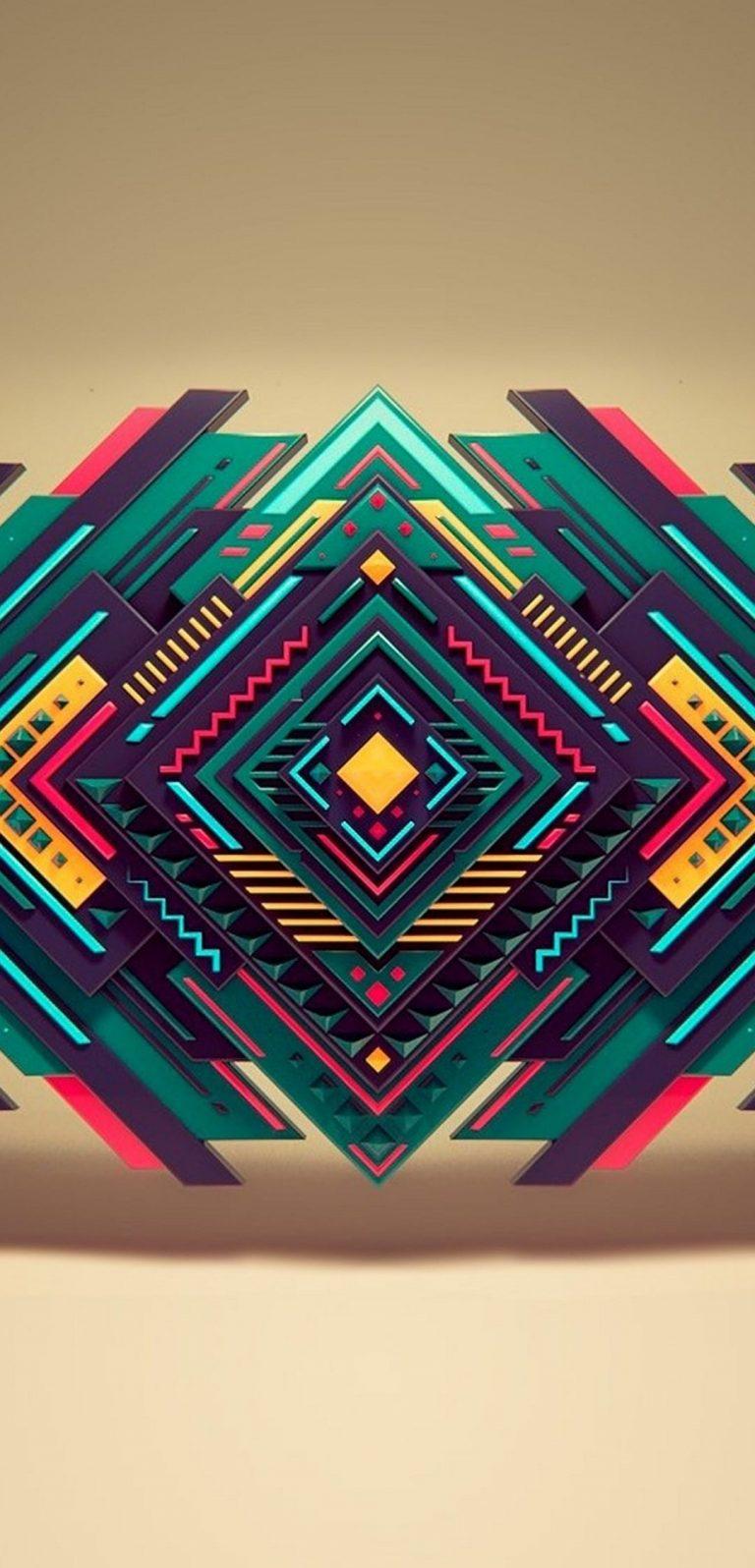1080x2244 Wallpaper 135 768x1596