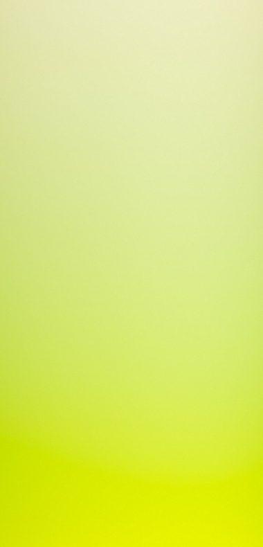 1080x2244 Wallpaper 141 380x790