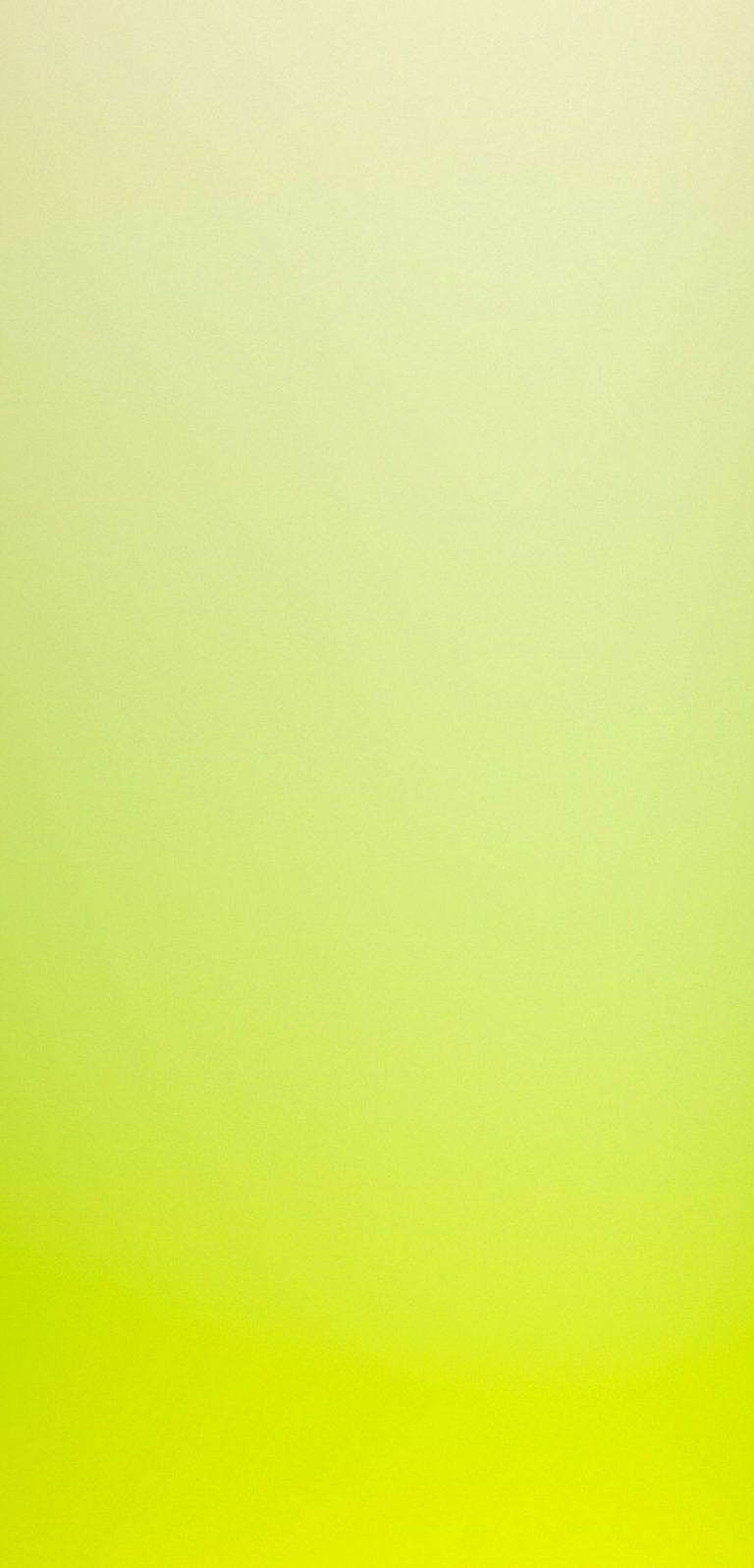 1080x2244 Wallpaper 141 768x1596