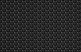 1080x2244 Wallpaper 143 340x220