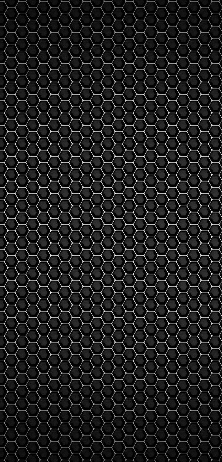 1080x2244 Wallpaper 143 768x1596
