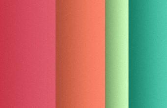 1080x2244 Wallpaper 145 340x220