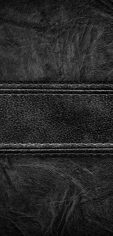 1080x2244 Wallpaper 146 380x790