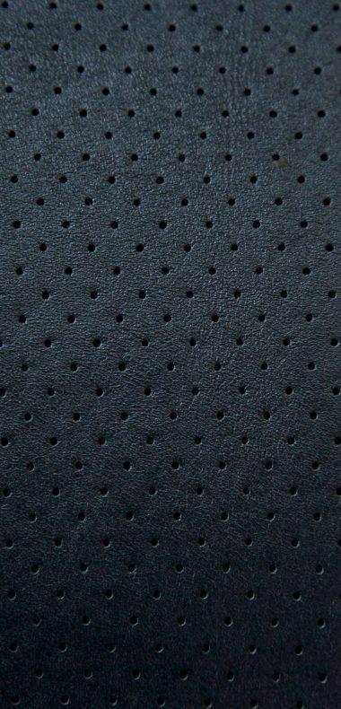 1080x2244 Wallpaper 147 380x790