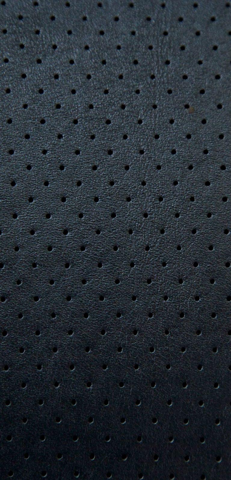 1080x2244 Wallpaper 147 768x1596