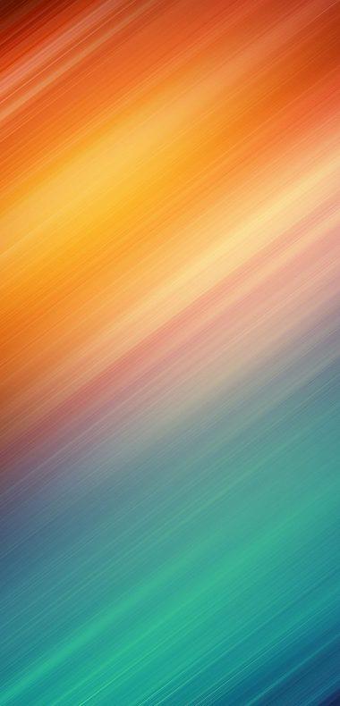 1080x2244 Wallpaper 153 380x790