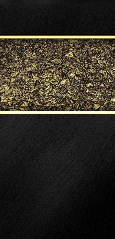 1080x2244 Wallpaper 155 380x790