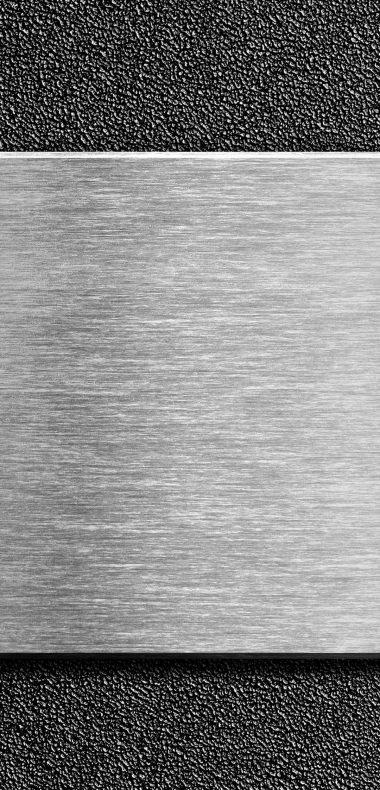 1080x2244 Wallpaper 160 380x790