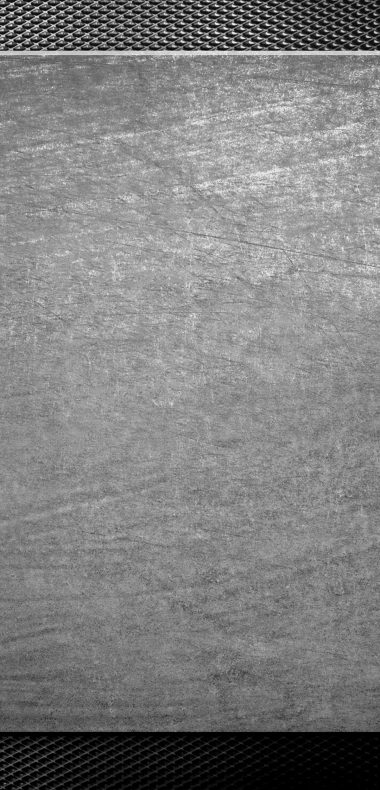1080x2244 Wallpaper 161 380x790