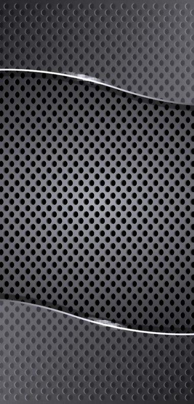 1080x2244 Wallpaper 162 380x790