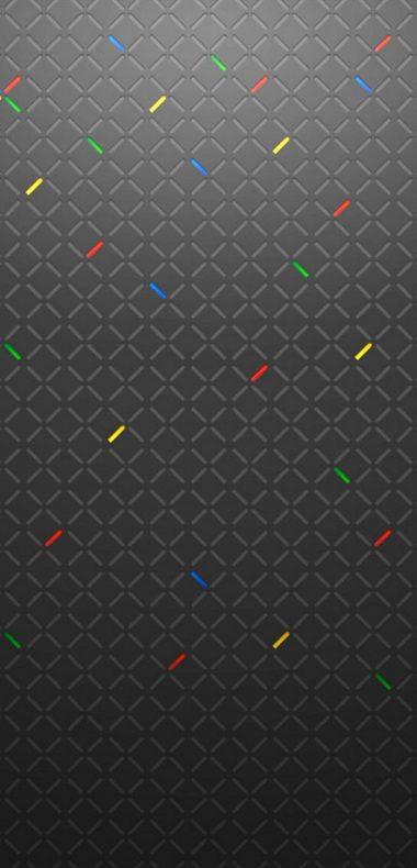 1080x2244 Wallpaper 181 380x790