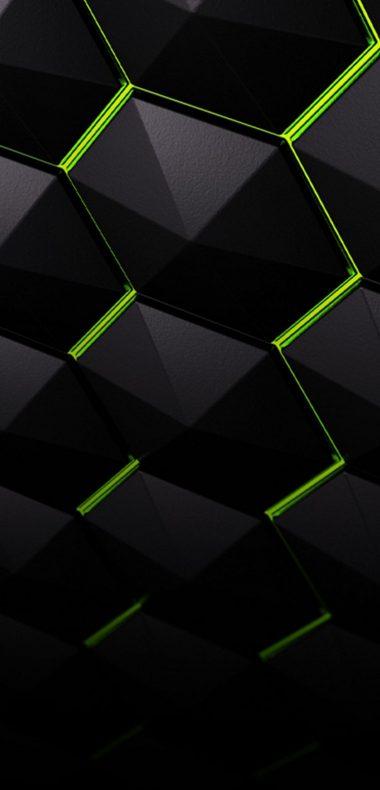 1080x2244 Wallpaper 189 380x790