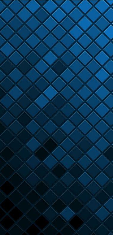 1080x2244 Wallpaper 197 380x790