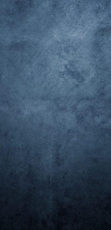 1080x2244 Wallpaper 198 380x790
