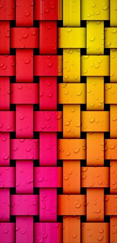 1080x2244 Wallpaper 213 380x790