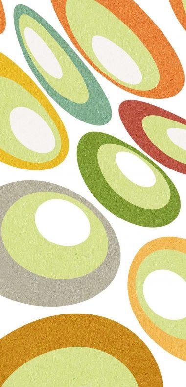 1080x2244 Wallpaper 218 380x790