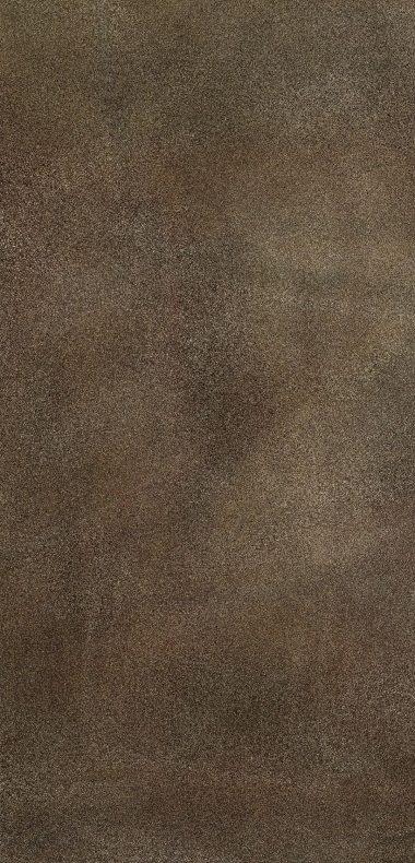 1080x2244 Wallpaper 223 380x790