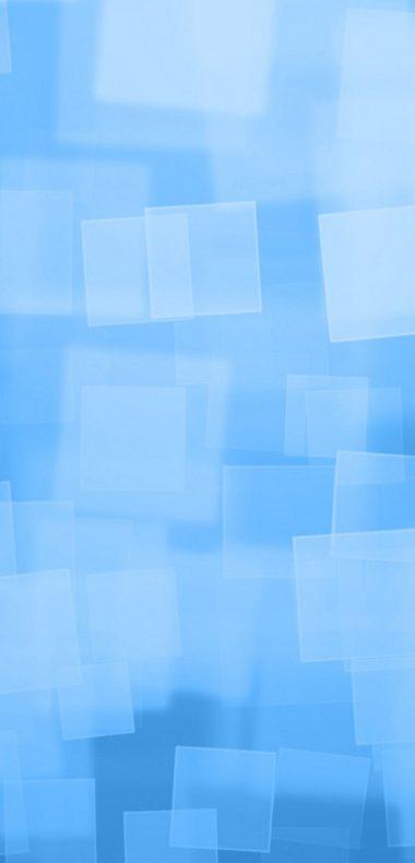 1080x2244 Wallpaper 243 380x790