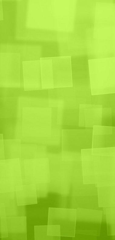 1080x2244 Wallpaper 244 380x790