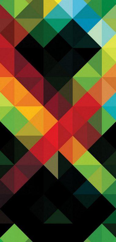 1080x2244 Wallpaper 246 380x790