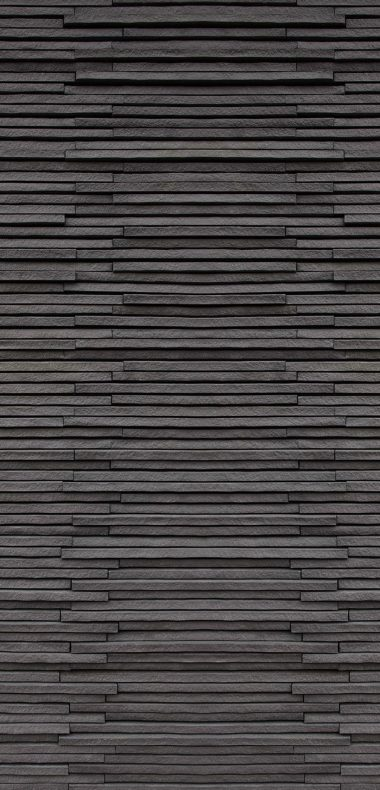 1080x2244 Wallpaper 247 380x790