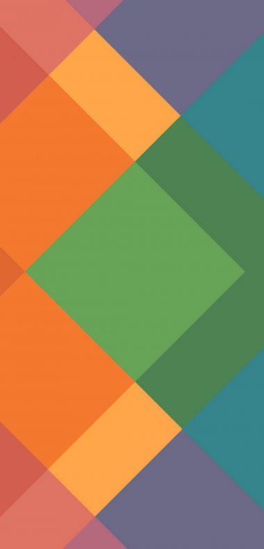 1080x2244 Wallpaper 268 380x790