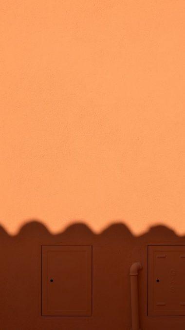480x854 Wallpaper 112 380x676
