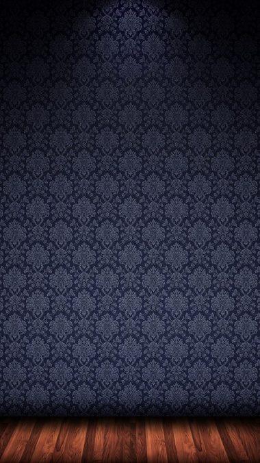 480x854 Wallpaper 129 380x676