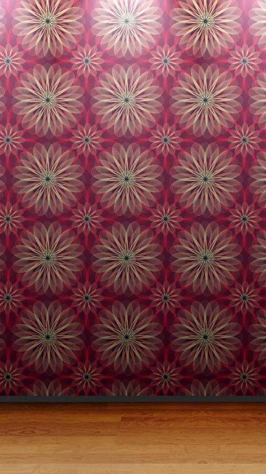 480x854 Wallpaper 130 380x676