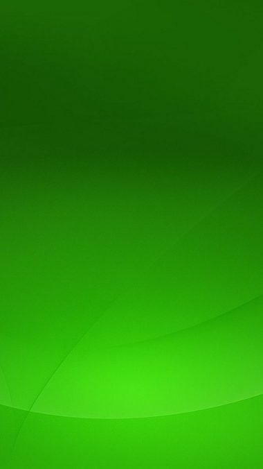 480x854 Wallpaper 176 380x676