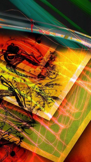 480x854 Wallpaper 311 380x676