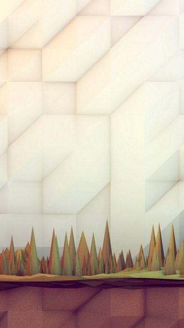 480x854 Wallpaper 328 380x676