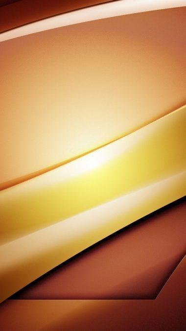 480x854 Wallpaper 330 380x676