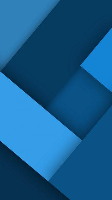 480x854 Wallpaper 391 380x676
