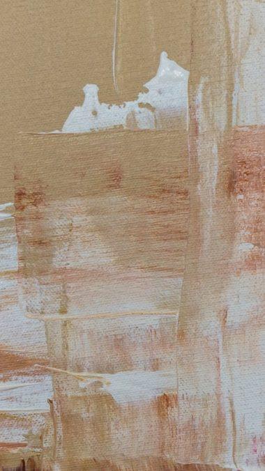 480x854 Wallpaper 434 380x676