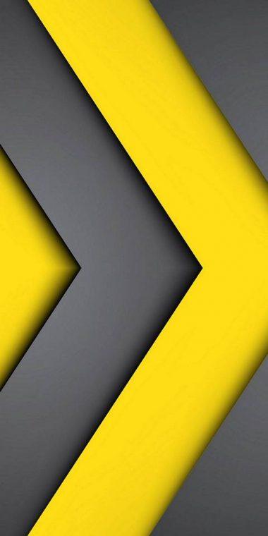 480x960 Wallpaper 008 380x760